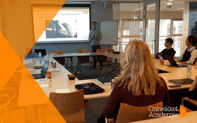OntwikkelAcademie Chris-Unicef-februari-Small-e1519408020773 Duurzaam impact maken - training bij Unicef