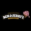 ben-jerrys-2-logo-png-transparent